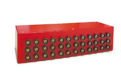 Parallelbox